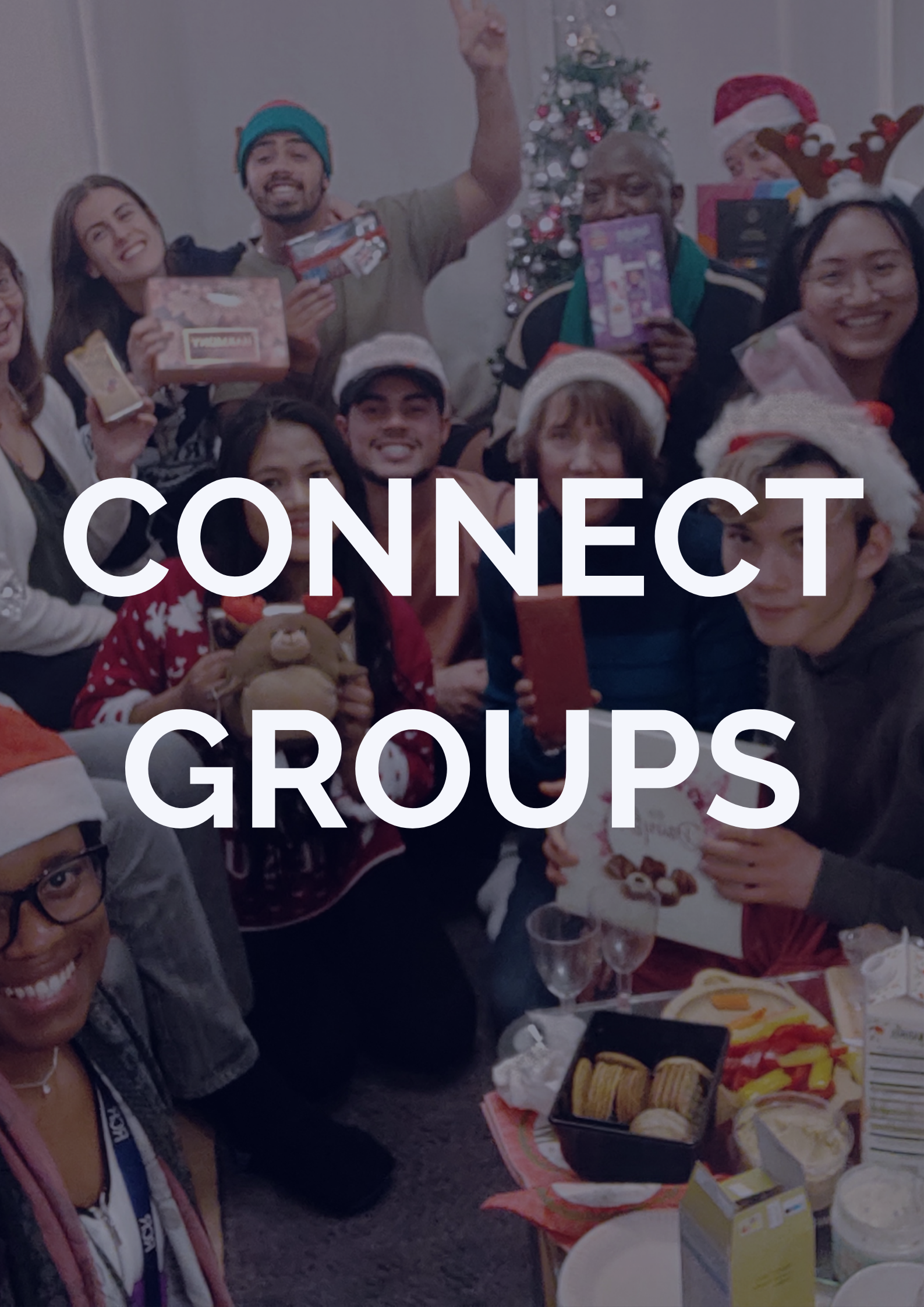 https://www.encounterchurch.uk/connect-groups